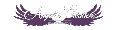 Angel's Créations