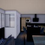 Rénovation immobilière Agde